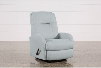 Phenomenal Franco Iii Fabric Rocker Recliner Machost Co Dining Chair Design Ideas Machostcouk