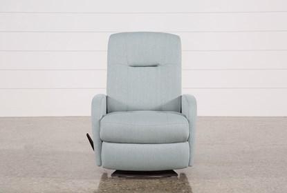 Groovy Franco Iii Fabric Rocker Recliner Machost Co Dining Chair Design Ideas Machostcouk