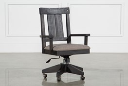 Jaxon Office Arm Chair