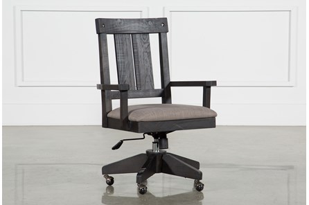 Jaxon Office Arm Chair - Main