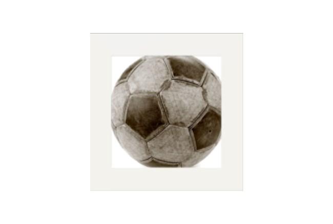 Art-Youth Sport Soccer - 360