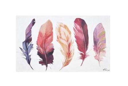Art-Youth Boho Feathers