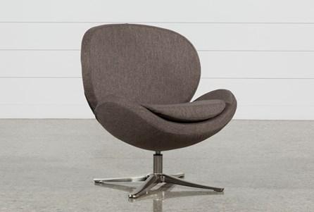 Carol Accent Chair