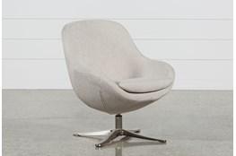 Bonnie Accent Chair