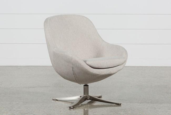 Bonnie Accent Chair - 360