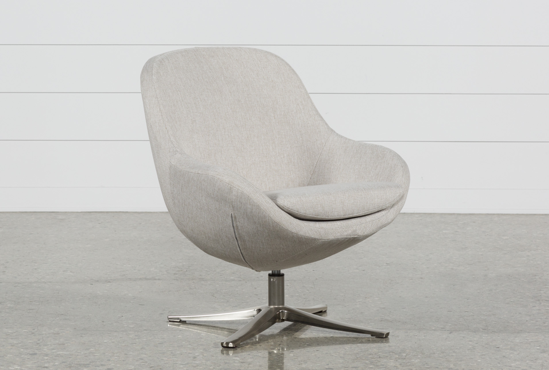 Bonnie Accent Chair & Bonnie Accent Chair | Living Spaces
