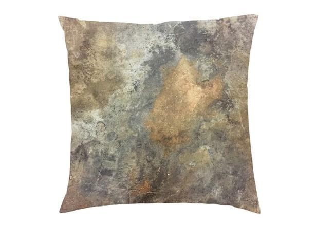 Accent Pillow-Copper Stone 20X20 - 360