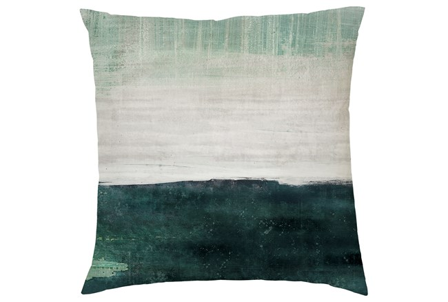 Accent Pillow-Youth Galaxy Space 16X16 - 360