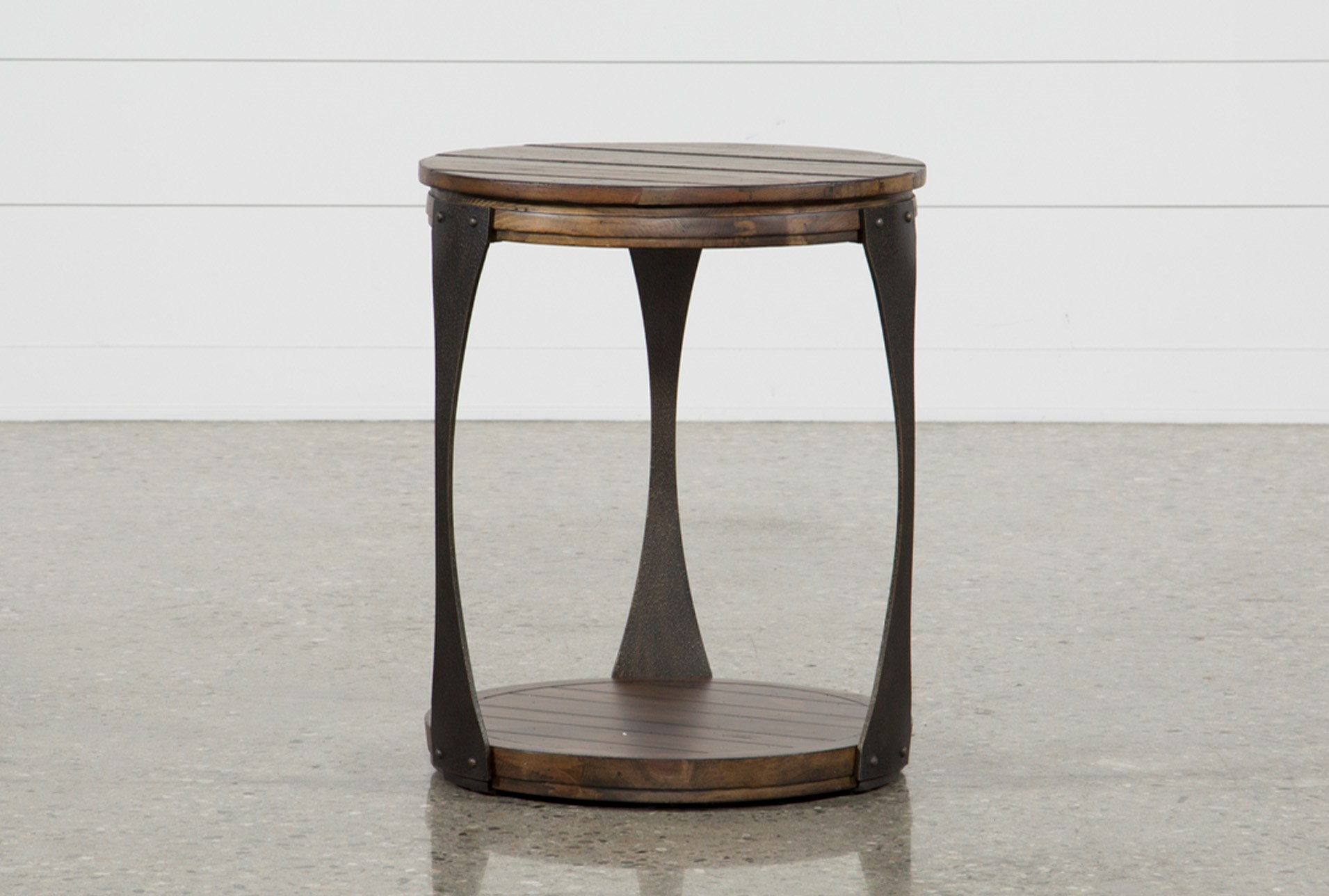 End Tables | Living Spaces