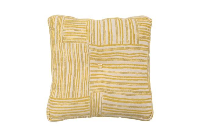 Accent Pillow-Justina Blakeney Quinn Anjou 16X16 - 360