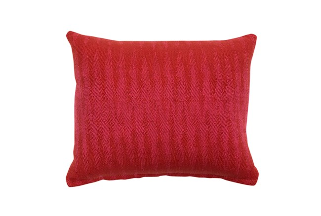 Accent Pillow-Justina Blakeney Boogie Stella 17X21 - 360