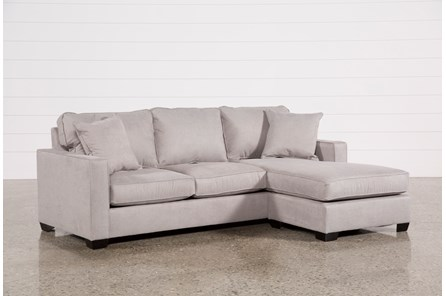 Groovy Sectionals Sectional Sofas Living Spaces Home Interior And Landscaping Fragforummapetitesourisinfo