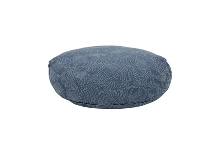 Justina Blakeney Dory Aja Floor Cushion