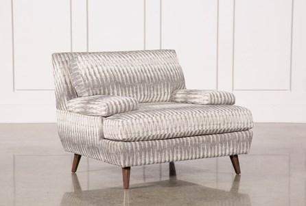Justina Blakeney Henri Chair