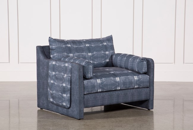 Justina Blakeney Les Chair - 360