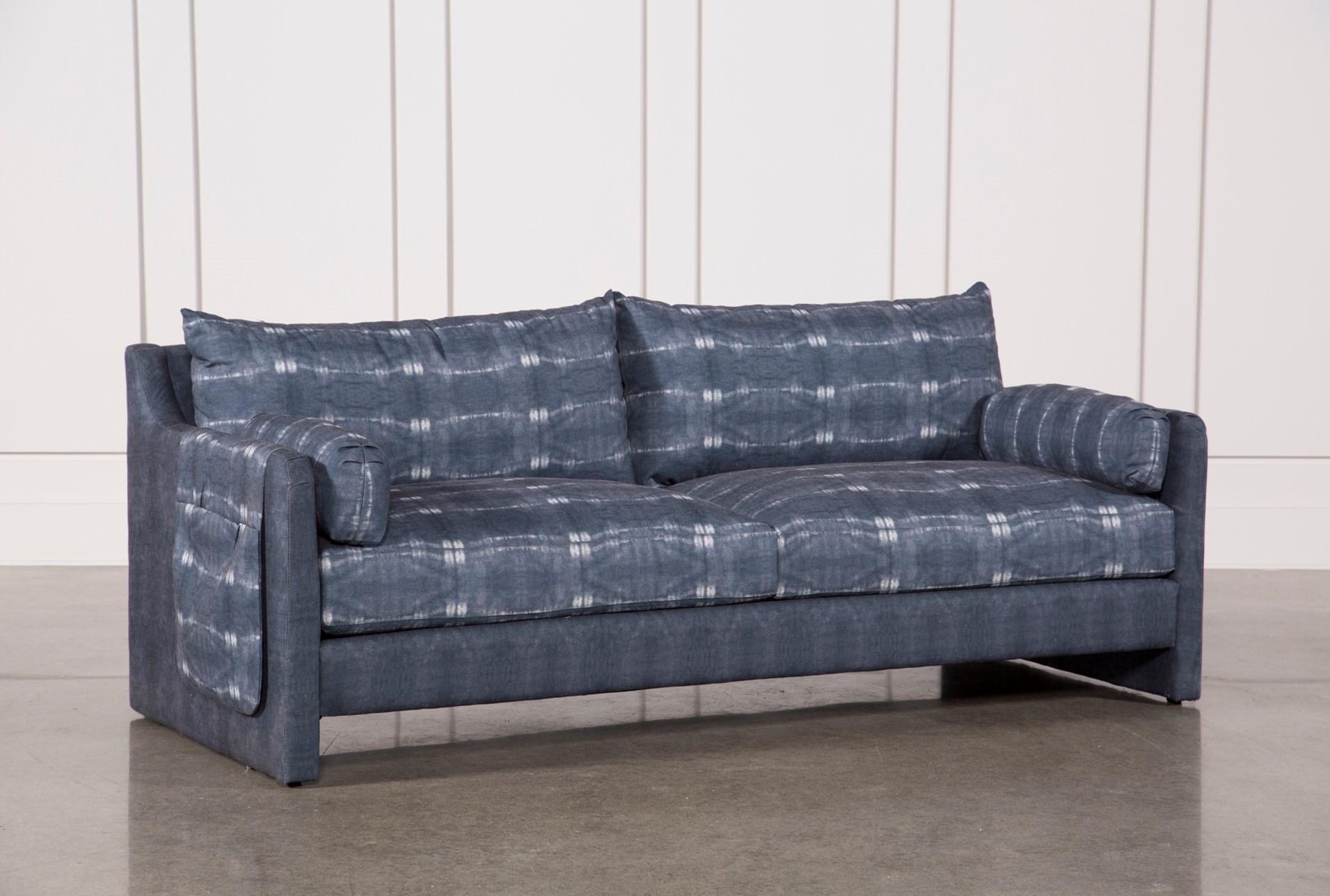 Justina Blakeney Les Chair | Living Spaces