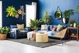 Justina Blakeney Les Estate Sofa - Room