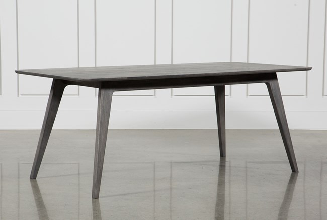 Tribeca Dining Table - 360