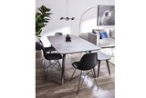 Tribeca Dining Table - Room