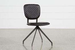 Omni Side Chair