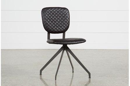 Omni Side Chair - Main