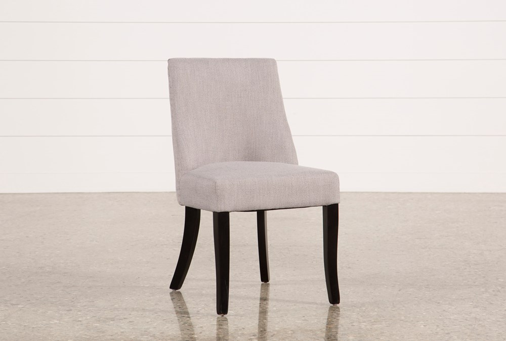 Pinot Dining Side Chair