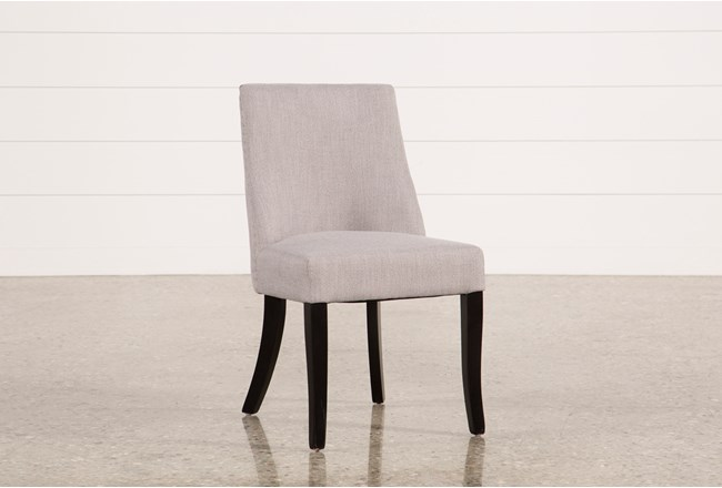 Pinot Dining Side Chair - 360