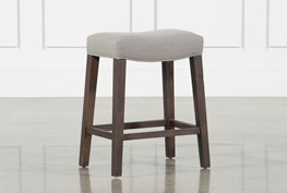 Cheswick Mineral 26 Inch Counter Stool