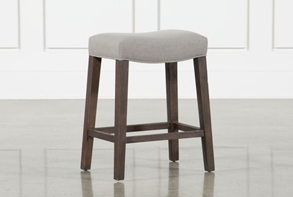Enjoyable Cheswick Mineral 26 Inch Counter Stool Camellatalisay Diy Chair Ideas Camellatalisaycom