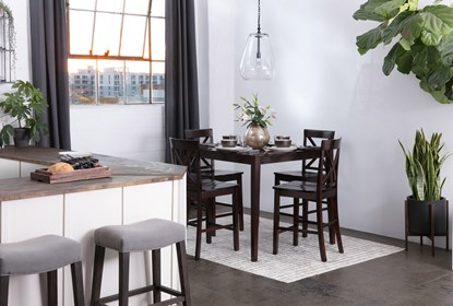 Prime Cheswick Mineral 26 Inch Counter Stool Camellatalisay Diy Chair Ideas Camellatalisaycom