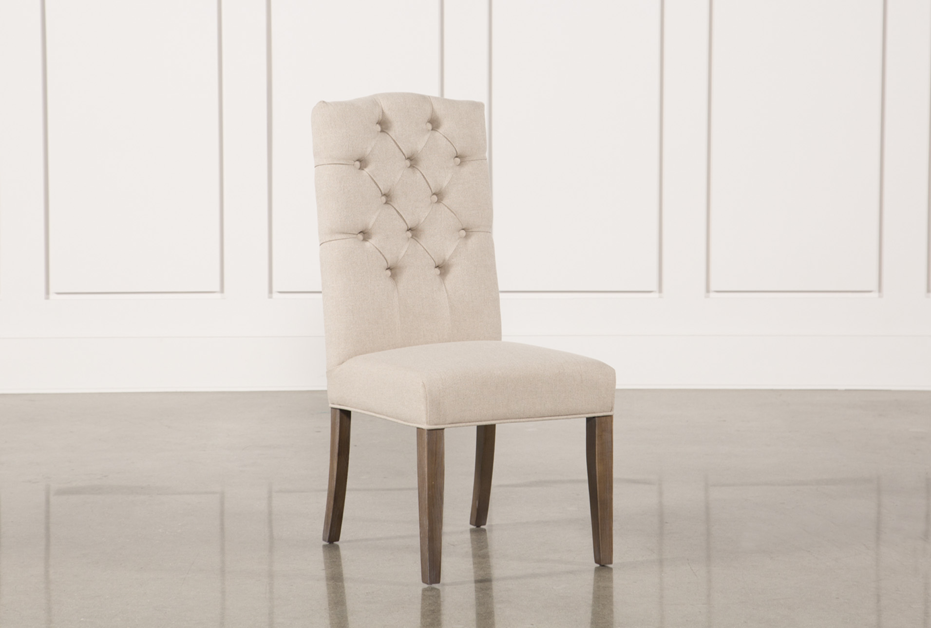 Biltmore Side Chair Dining Room Chairs to