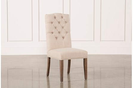 Biltmore Side Chair - Main