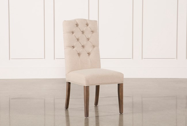 Biltmore Side Chair - 360