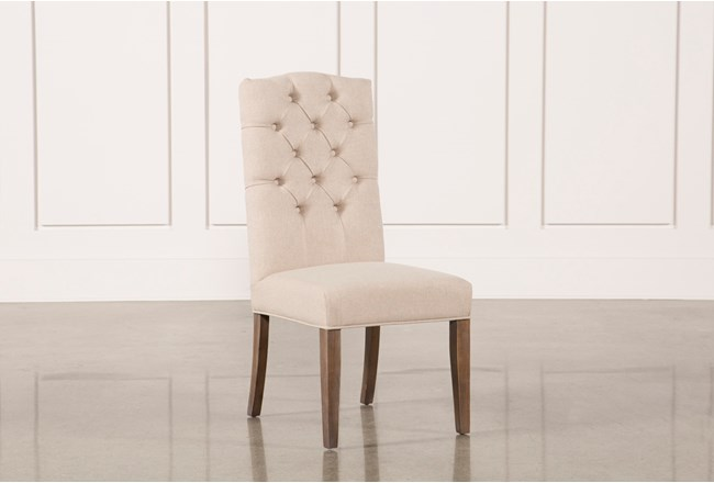 Biltmore Dining Side Chair - 360