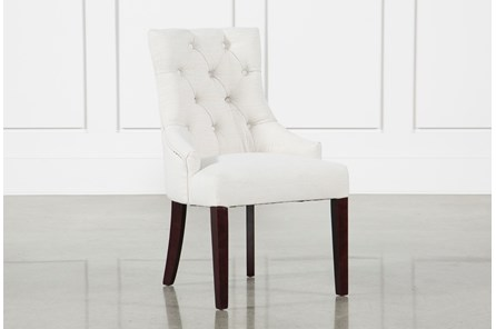 Perla Side Chair - Main