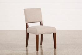 Vela Side Chair