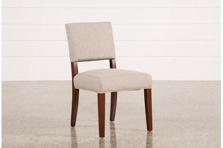 Vela Dining Side Chair - Main