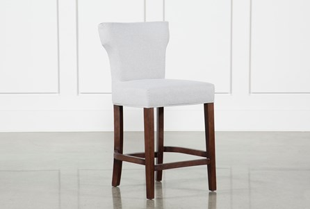 Orion 26 Inch Counterstool