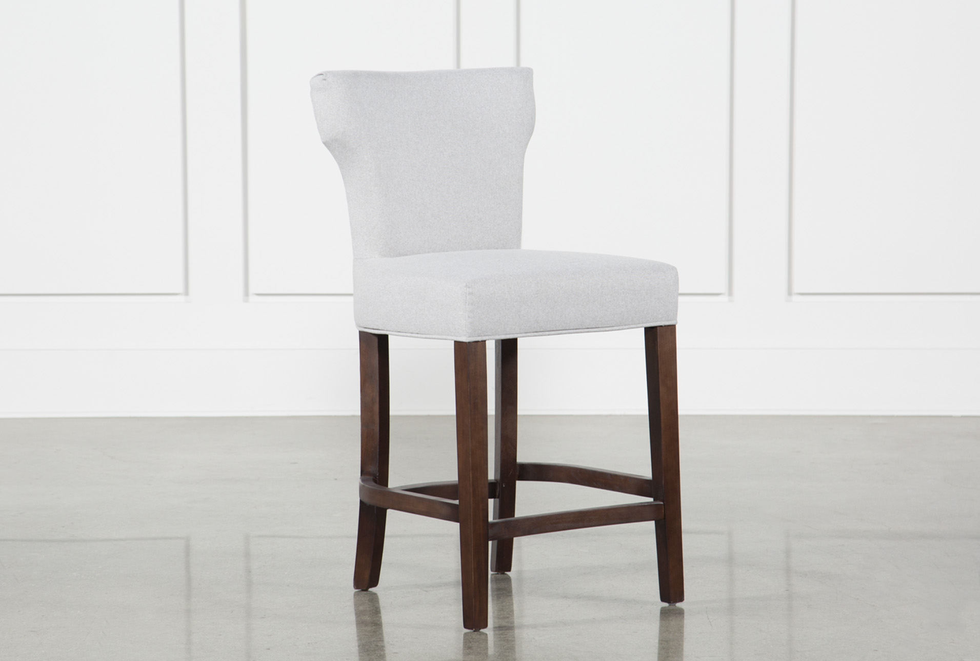 Orion 26 Inch Counterstool (Qty: 1) Has Been Successfully Added To Your  Cart.
