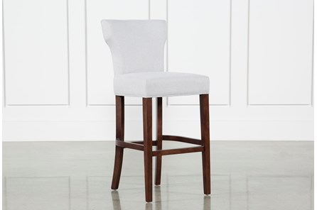 Orion 30 Inch Barstool - Main