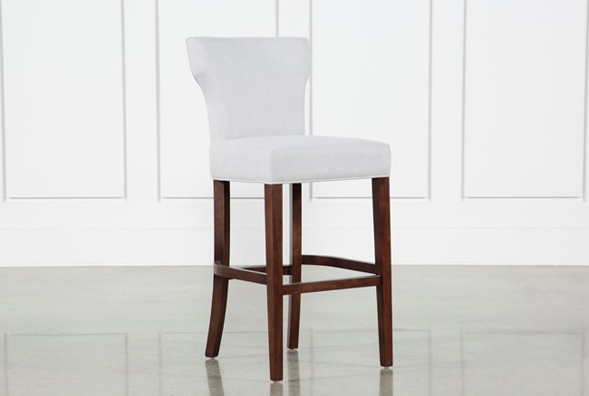 Orion 30 Inch Barstool - 360