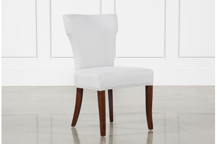 Orion Side Chair - Main