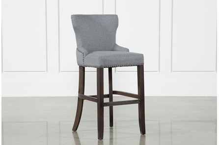 Lynn 30 Inch Bar Stool - Main