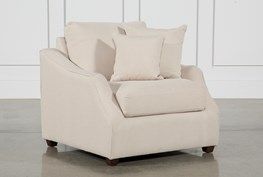 Magnolia Home Homestead Chair By Joanna Gaines