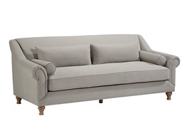 Magnolia Home Rose Hill Sofa By Joanna Gaines