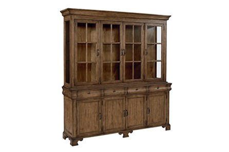 Sideboards Buffet Tables For Your Dining Room Living Spaces