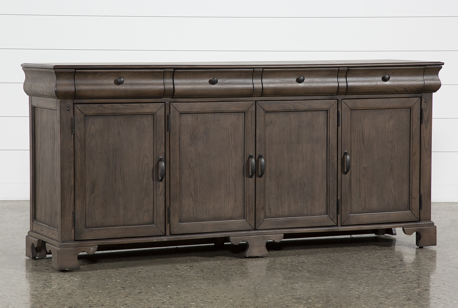 sideboards buffet tables for your dining room living spaces rh livingspaces com dining room sideboards and buffets canada contemporary dining room sideboards and buffets