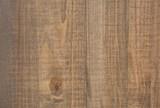 Sawyer Grey Queen 4 Piece Bedroom Set - Default