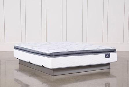 Kirkville Pillow Top Eastern King Mattress