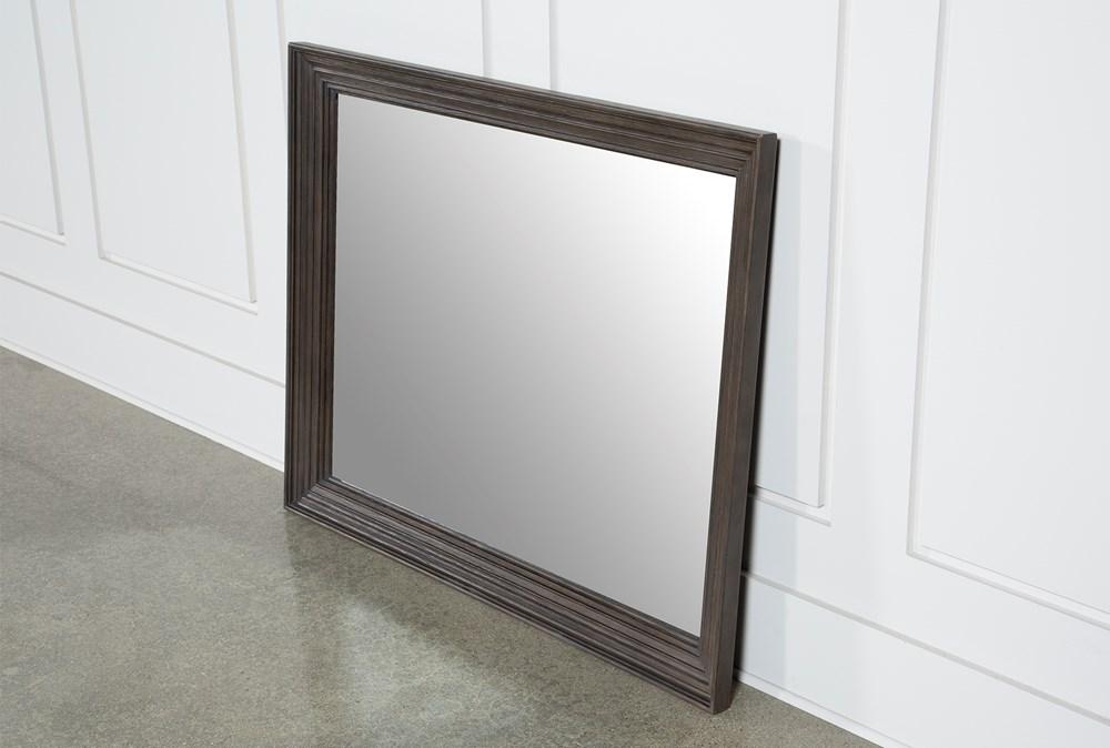 Candice II Mirror